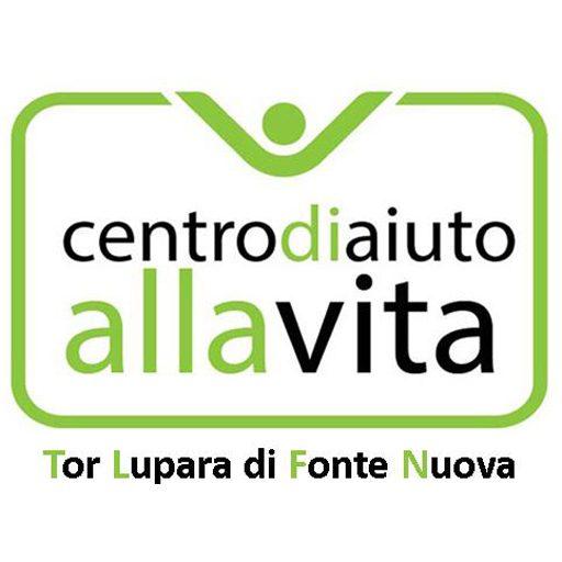 cropped-logo-vav-quadro.jpg